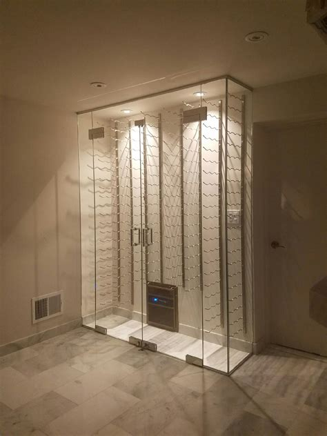 Glass Crafters Shower Doors Glasscrafters Shower Doors Matrix Series Frameless Slider Shower Door Enclosures By