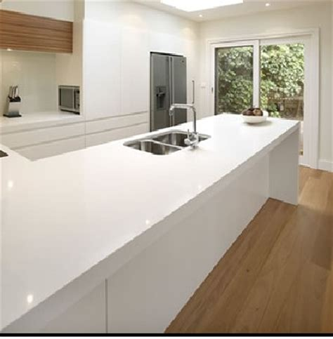 Solid Surface Countertops Singapore by Countertops Solid Surface Solid Surface Countertops