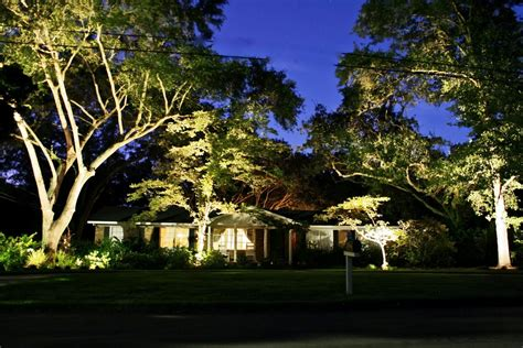 Best Landscape Lighting Landscape Lighting Kits Iimajackrussell Garages Best Landscape Lighting Ideas