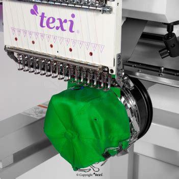 zahnspange gestell kopf 1 kopf 15 nadeln stickmaschine mit solidem gestell