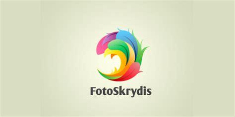 logo builder v1 6 80 loghi di ispirazione fotografica tanti loghi a tema