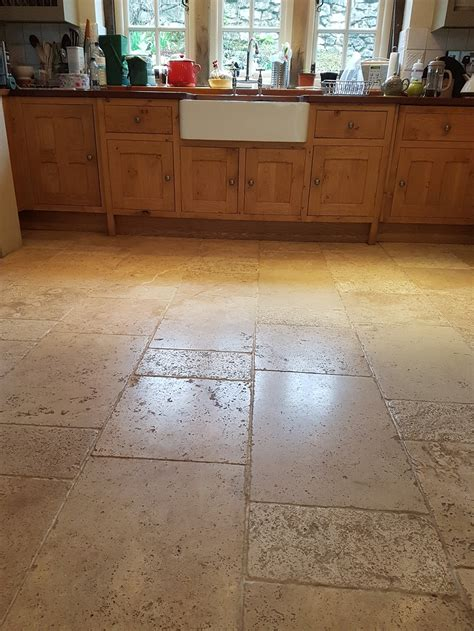 travertine kitchen floor cleaning and polishing tips for travertine floors information tips and stories about