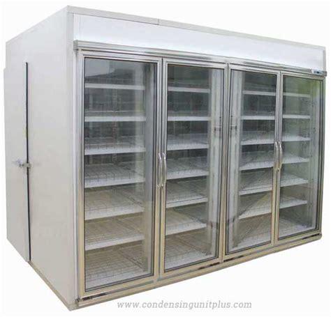 walk in cooler unit walk in cooler condensing unit refrigeration unit