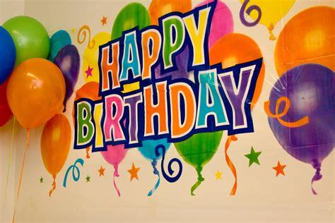 imagenes para cumpleaños atrevidas im 225 genes con frases de cumplea 241 os para compartir con sus