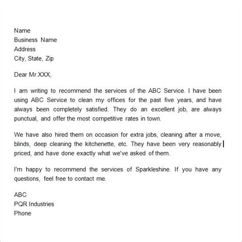 Neighbours Reference Letter Format For Passport India letter of reference format cover letter reference for