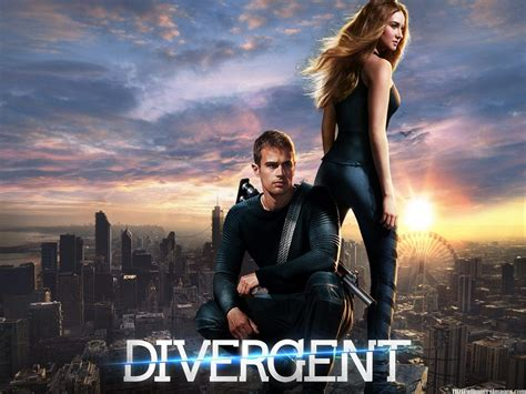 box office report divergent is most wanted point
