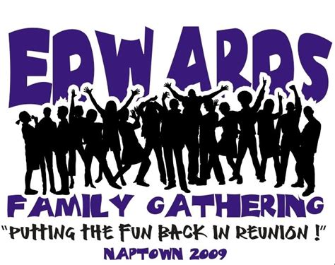 family gathering design vector 17 best images about family reunion on pinterest