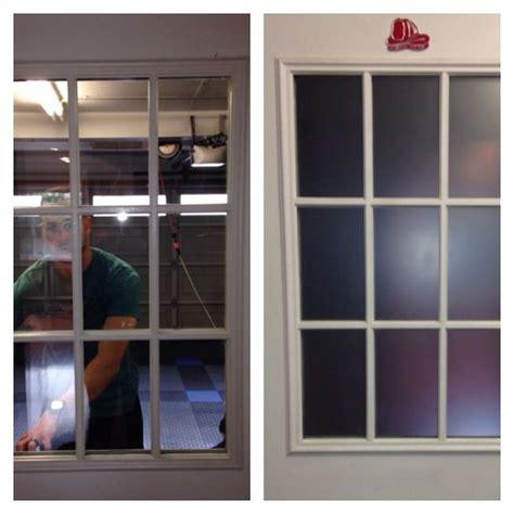Door Dip And by Plasti Dip Privacy Glass For Garage Door Project Cost