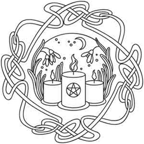 Redknot Yolo Black Bonus Free Sandal free pentagram embroidery design