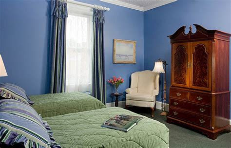 Bed And Breakfast Saratoga Springs by Saratoga Ny Hotels Tripadvisor 1 Hotel