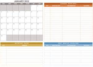 Marketing Schedule Template by Free Marketing Plan Templates For Excel Smartsheet