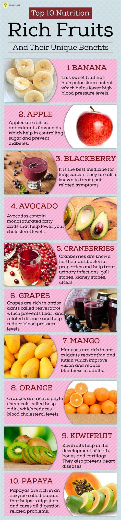 best nutritional diet best 25 nutrition ideas on vegan nutrition