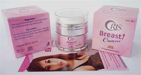 Hoshi Breast Termurah Pengencang Pembesar Payudara agen oris breast jakarta obat herbal untuk wanita