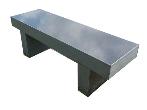 marble bench marble bench 28 images aguafina antique bench in green granite marble bench from