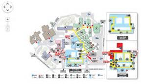 Qmc Floor Plan hillingdon hospital the hillingdon hospitals nhs