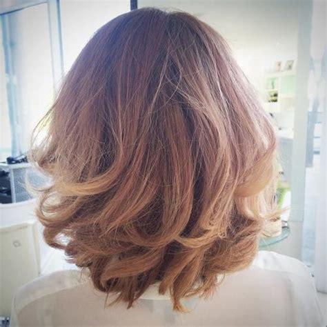50 wavy bob hairstyles short medium and long wavy bobs 50 wavy bob hairstyles short medium and long wavy bobs