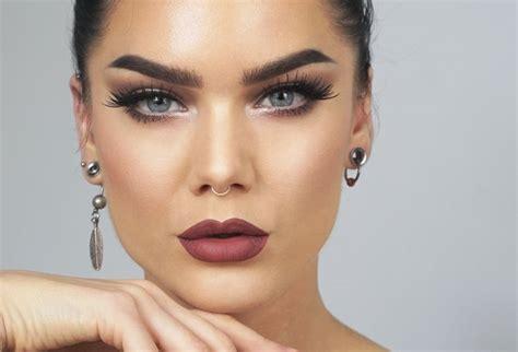 Lipstik Make Liquid 25 best ideas about everlasting liquid lipstick on