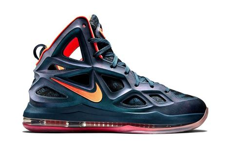 top nike basketball shoes best high top basketball shoes to date live for bball