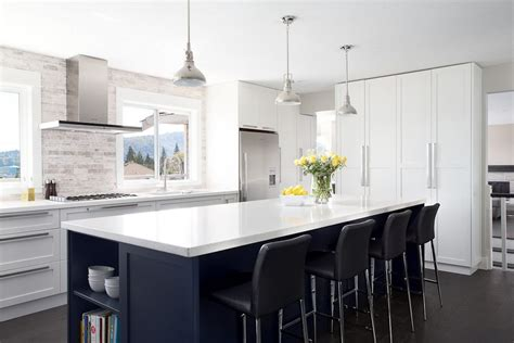 contemporary pendant lights for kitchen island orange county island light kitchen contemporary with