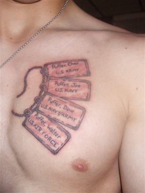 family united tattoo military tattoos ideas tattoo collection