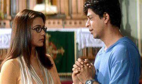 film india mengharukan 30 film india romantis terbaik sepanjang masa