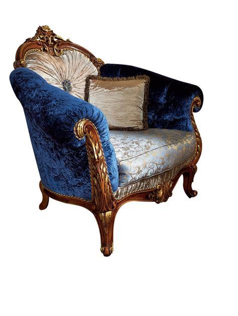 victorian living room settop   italian classic
