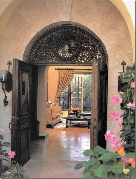 yolanda foster home decor pin by gaby lopez on my dream house in mexico pinterest