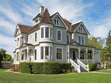 victorian home design ideas architectural old victorian house plans ideas