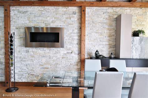 pareti in plexiglass per interni pareti in plexiglass per interni