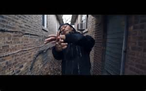 Video montana of 300 coco remix rap swagger at rap swagger