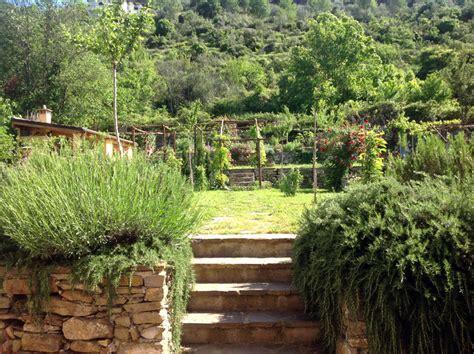 giardino di giardino di cagna