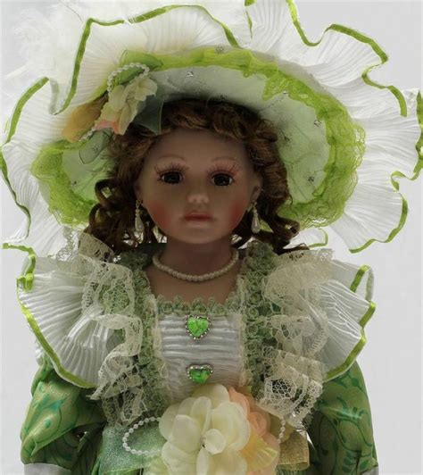 emily elizabeth porcelain doll 2001 elizabeth porcelain doll myideasbedroom