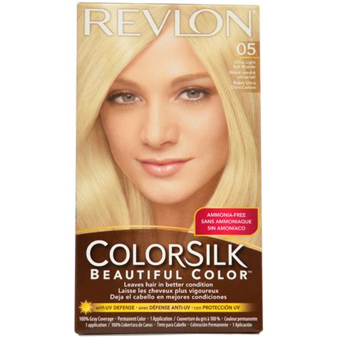 ultra light ash blonde hair color pictures revlon colorsilk hair dye 80 light ash blonde hollar so
