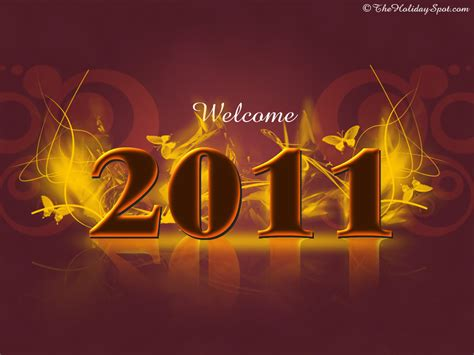 new year other name the other name of happiness called dxn happy new year 2011