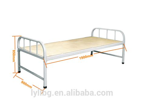 Best Metal Bed Frames Promotional Best Buys Single Metal Bed Frame Buy Single Beds For Sale Low Height Single Bed