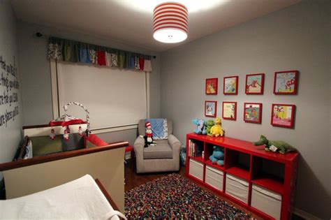 Cat In The Hat Nursery Decor Cat In The Hat Nursery Decor 17 Best Images About Dr Seuss Nursery Decor On Pinterest Painted