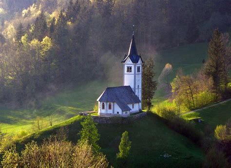 house of god sermon god wants his house back jake kail
