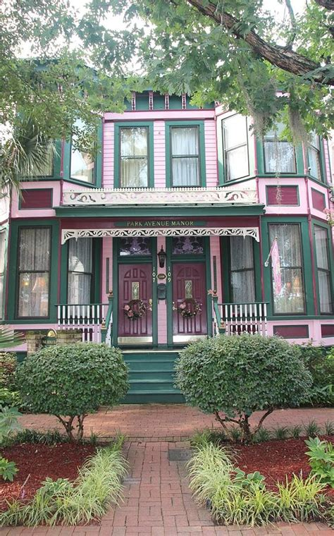 bed and breakfast savannah ga park avenue manor bed and breakfast savannah ga photograph