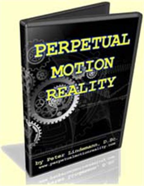 Tesla Perpetual Motion Free Energy More Products