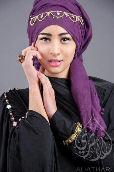 Arabic Maxi 764 1000 images about abaya kaftan on kaftan style and moroccan caftan
