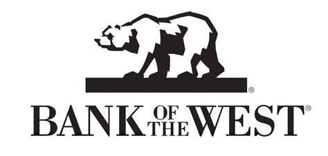 bank of the west ne bank of the west celebrates america strictly business