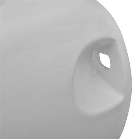 Toilette Mit Bidet 248 by Wand H 228 Nge Wc Toilette H 228 Nge Bidet Softclose Wei 223 Www