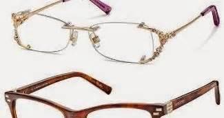 Harga Kacamata Di Optik Melawai model kacamata minus terbaru optik melawai meyeyesshop