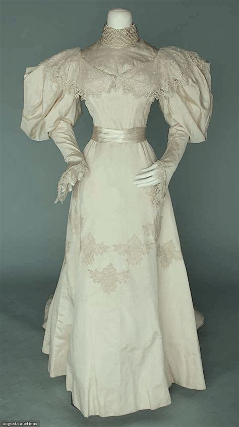 Mona Dress Kombinasi Black Ry 1574 best antique wedding gowns 1800 1940 images on
