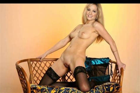 Joanne Froggatt Naked Celebritys Leaked Celebrity Nude Photos