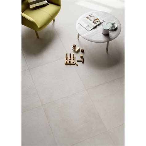 pavimenti 60x60 plaster 60x60 marazzi piastrella effetto cemento in gres