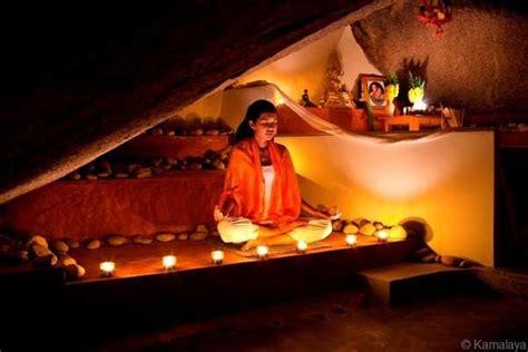 Budget Detox Retreat Thailand by Meditations Harmonie Du Corps Et De L Esprit