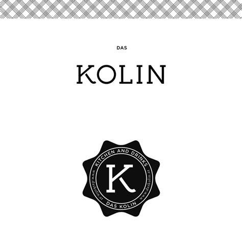 How Does Restaurant Com Gift Card Work - das kolin restaurant brand identity