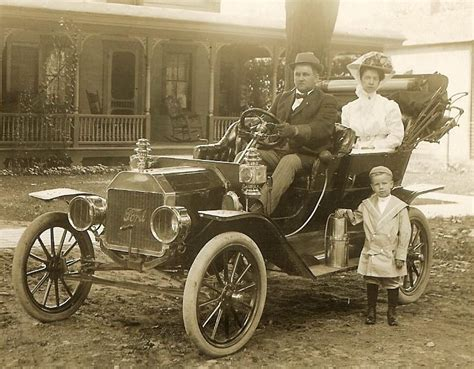 free auto repair manuals 1909 ford model t security system fordmodelt net for model t owners enthusiasts