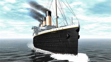 titanic boat deaths norovirus sickens 800 on two cruise ships food poison